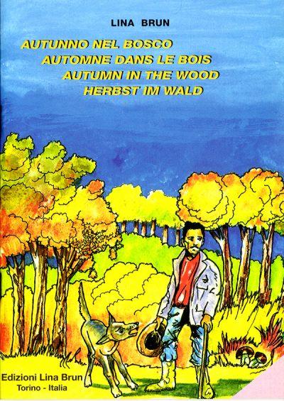 autunno-nel-bosco