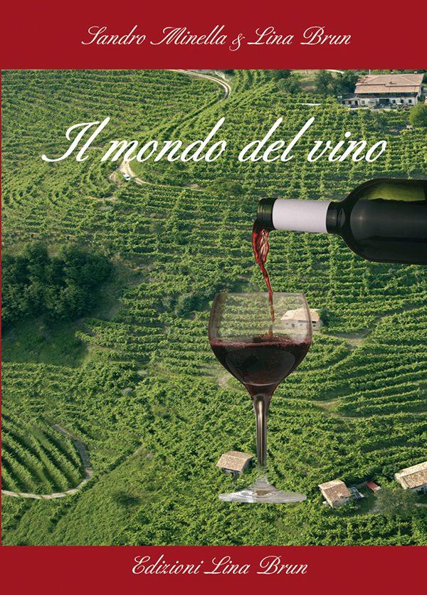 il-mondo-del-vino