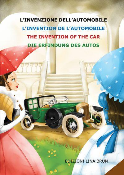 l-invenzione-dell-automobile
