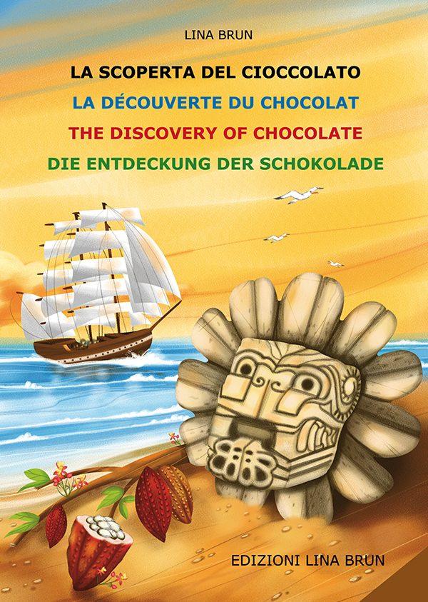 la-scoperta-del-cioccolato