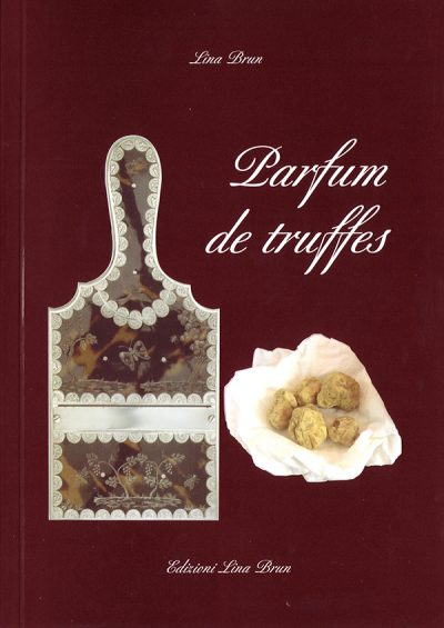 parfum-de-truffes