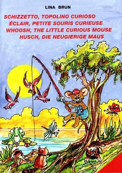 schizzetto-topolino-curioso