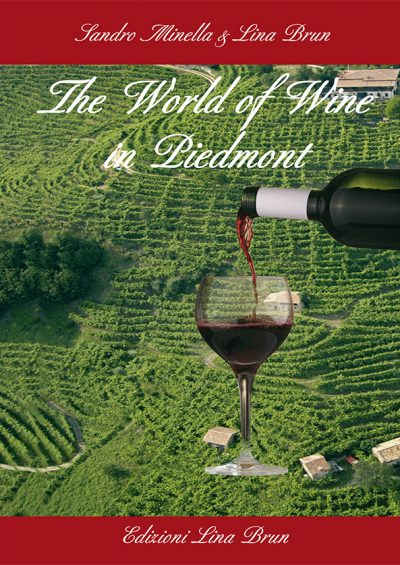 the-world-of-wine-in-piedmont