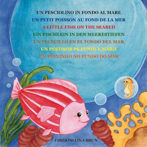 un-pesciolino-in-fondo-al-mare