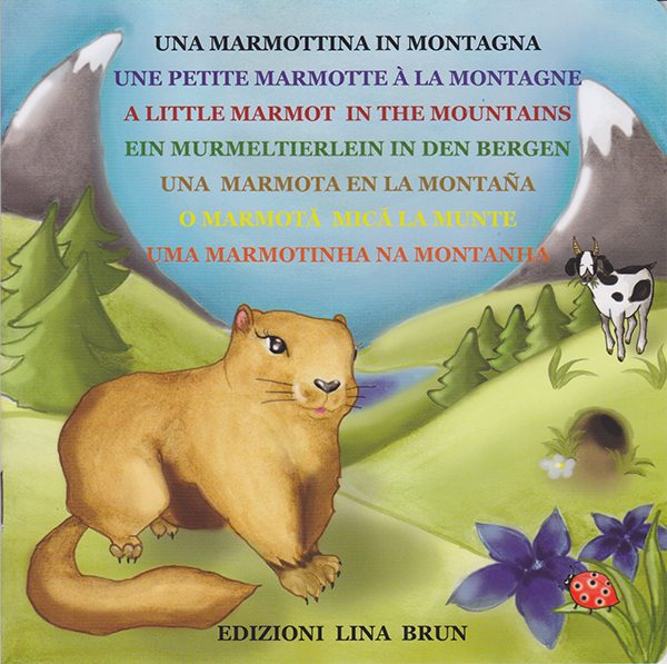 una-marmottina-in-montagna
