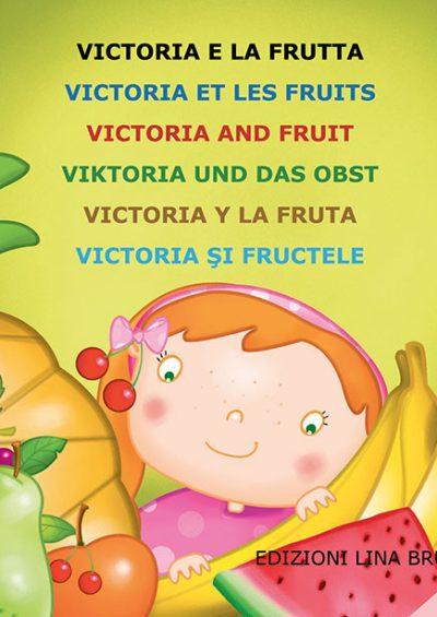 victoria-e-la-frutta