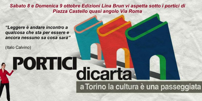 porticidicarta3