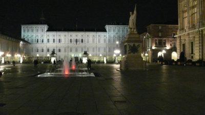 p-castello-x-sito